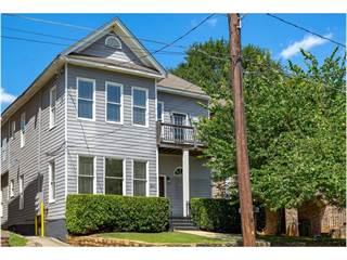 Multi Family Home For Sale In 564 John Wesley Dobbs Avenue NE Atlanta