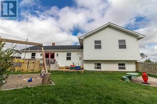 Single Family for sale in 2957 Mount Stewart Road, Peakes, Prince Edward Island