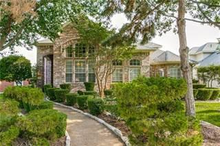 Single Family for sale in 2316 Eldger Drive, Plano, TX, 75025