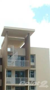 Residential Property for sale in Cond. Paseo del Rey, Carolina, PR, 00987