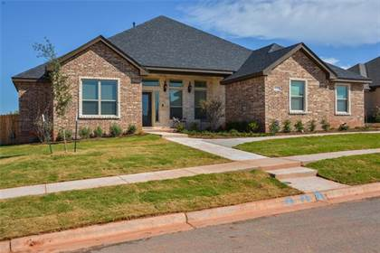 Residential Property for sale in 8301 Cimarron Trail, Abilene, TX, 79606