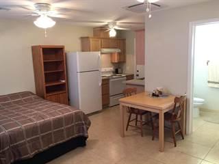 Apartment for rent in 840 E TURNEY Avenue 8, Phoenix, AZ, 85014