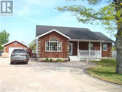 62 Ash Lane, Abercrombie, Nova Scotia, B2H5L6 — Point2 Homes