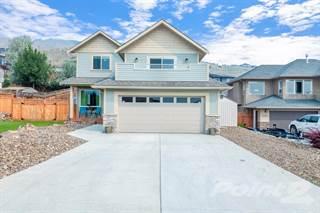 Residential Property for sale in 7124 Lakeridge Drive Vernon BC, Vernon, British Columbia