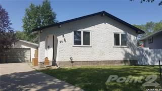 Residential Property for sale in 26 Anticknap BAY, Regina, Saskatchewan, S4N 4G6