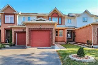 Residential Property for sale in 70 Carwood Circle, Ottawa, Ontario
