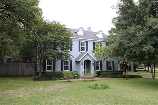 Single Family for sale in 2033 Old Orchard Drive, Dallas, TX, 75208