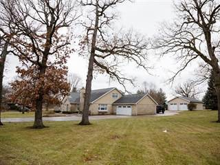 Single Family for sale in 18 Oakdale Avenue, Spring Valley, IL, 61362