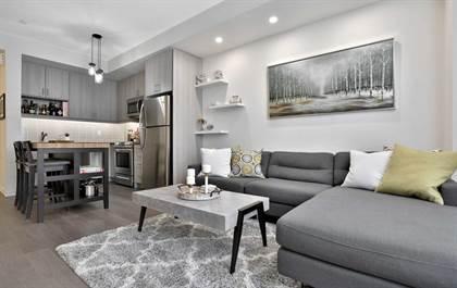 Condominium for sale in 1150 Briar Hill Ave 304, Toronto, Ontario, M6B 0A9