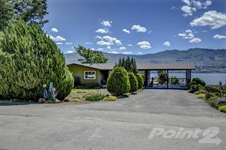 Residential for sale in 1117 Allison Place, West Kelowna, British Columbia