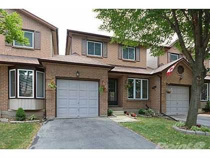 Condominium for sale in 618 Barton Street 2, Stoney Creek, Ontario, L8E 4X3