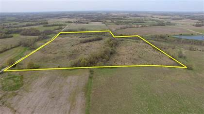 Lots And Land for sale in Vawter Road, Humphreys, MO, 64646