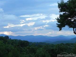 Single Family for sale in 242 Highland Ridge Road, Blowing Rock, NC, 28605