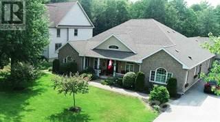 Single Family for sale in 15 Fielding Avenue, Kentville, Nova Scotia