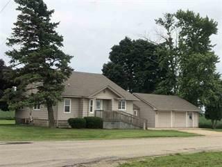 Single Family for sale in 4502 Klinger Rd, Greater Seward, IL, 61047