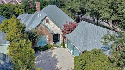 Residential Property for sale in 14757 Celestial Place, Dallas, TX, 75254