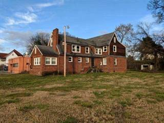 Multi-family Home for sale in 2225 Mccalla Ave, Knoxville, TN, 37915