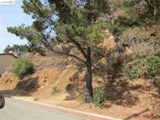 Land for sale in Revere Ave, Oakland, CA, 94605