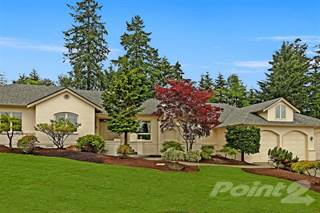 Single Family for sale in 5312 23rd Ave W , Everett, WA, 98203