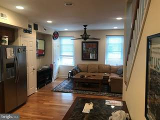 Townhouse for rent in 2219 S 15TH ST #2, Philadelphia, PA, 19145