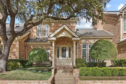 Residential Property for sale in 7903 Caruth Court, Dallas, TX, 75225