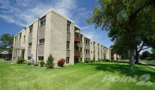 Apartment for rent in Beard Ave Apartments, Minneapolis, MN, 55429