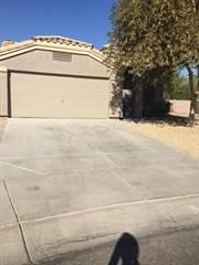Single Family for sale in 15942 W LARKSPUR Drive, Goodyear, AZ, 85338