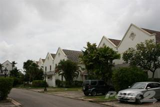 Townhouse for rent in Gun Site, St. Michael, St. Michael