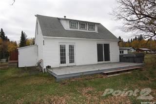 Residential Property for sale in 609 9th STREET NW, Prince Albert, Saskatchewan, S6V 5R3
