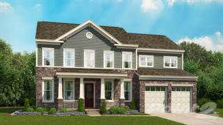 Single Family for sale in 2894 Broad Wing Drive, Odenton, MD, 21113