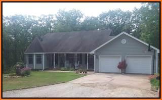 Single Family for sale in 20841 Oak Leaf Trail, Kirksville, MO, 63501