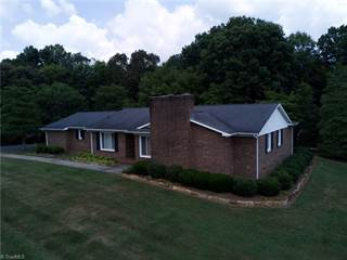 Single Family for sale in 278 Old Hollow Road, Pilot Mountain, NC, 27041