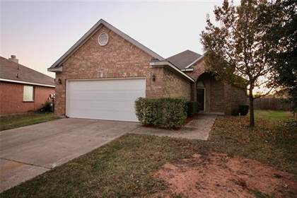 Residential Property for sale in 1641 Sky High Circle, Dallas, TX, 75253