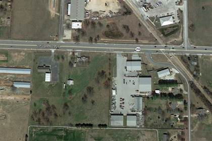 Lots And Land for sale in 1.90AC  E Hwy 264, Bethel Heights, AR, 72764