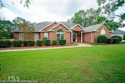 Residential Property for sale in 112 Limerick, Greater Perry, GA, 31088