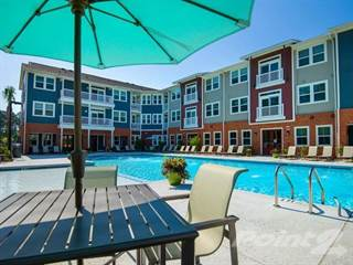 Apartment for rent in Parkside at the Highlands - Emmet, Savannah, GA, 31407