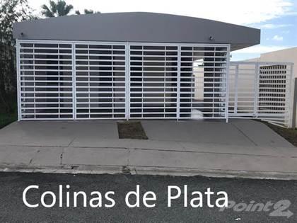 Residential Property for sale in CAMINO DEL RIO E-38, Toa Alta, PR, 00953