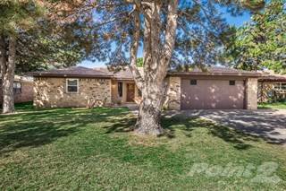 Single Family for sale in 1513 N. Nelson , Pampa, TX, 79065