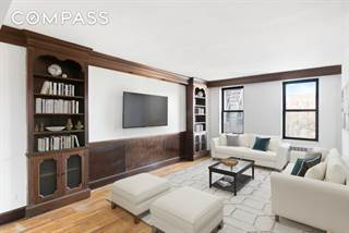 Co-op for sale in 2435 Haring Street 5A, Brooklyn, NY, 11235