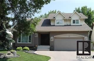 Single Family for sale in 90 Summerview LANE, Winnipeg, Manitoba, R2V3W5