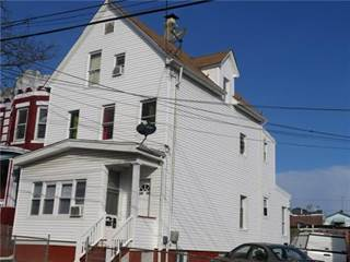 Multi-family Home for sale in No address available, Perth Amboy, NJ, 08861