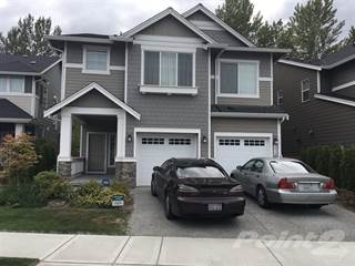 Single Family for sale in 4410 29th Ave SE , Everett, WA, 98203