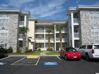 Condo for sale in 4705 Wild Iris Drive 101, Myrtle Beach, SC, 29577