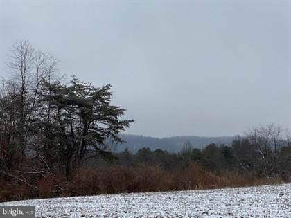 Lots And Land for sale in MCKEES GAP RD - LOT 6, Union, PA, 17267