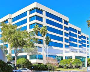 Office Space for rent in Rocky Point Centre - Suite 475, Tampa, FL, 33607