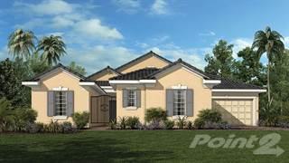 Single Family for sale in 7518 Blue Quail Lane, Orlando, FL, 32835