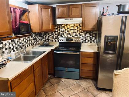 Residential Property for sale in 322 S PULASKI STREET, Baltimore City, MD, 21223