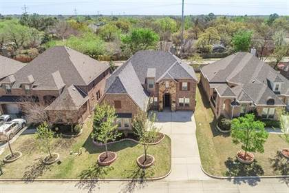 Residential Property for sale in 5408 Runnymede Court, Arlington, TX, 76016