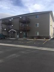 Condo for sale in 2844 Kent Ave, Cody, WY, 82414