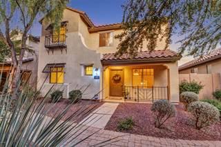 Single Family for sale in 2511 E BOSTON Street, Gilbert, AZ, 85295